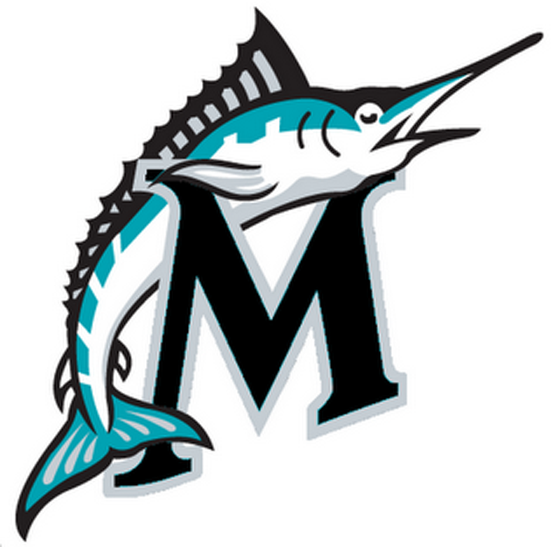 Pictures Of Miami Marlins Or Download Wallpaper Here 800x783