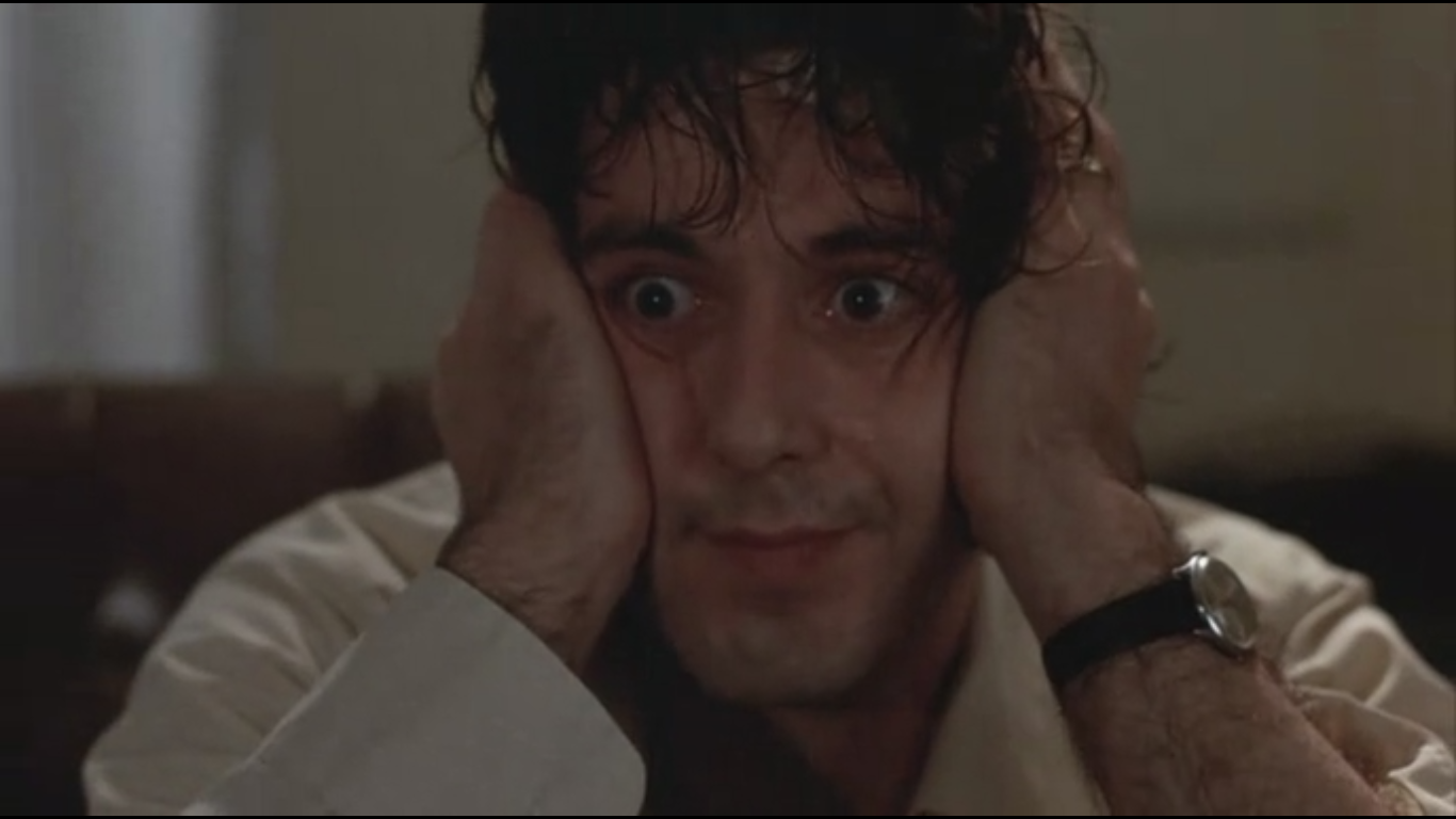 177 Dog Day Afternoon 1975 Top 250 Films From IMDBcom Reviewed 1366x768