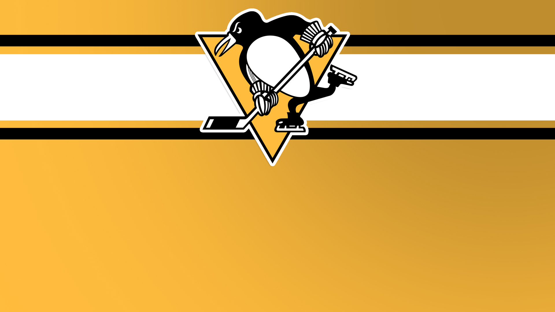 Download Pittsburgh Penguins Phone Wallpaper 53 1920x1080