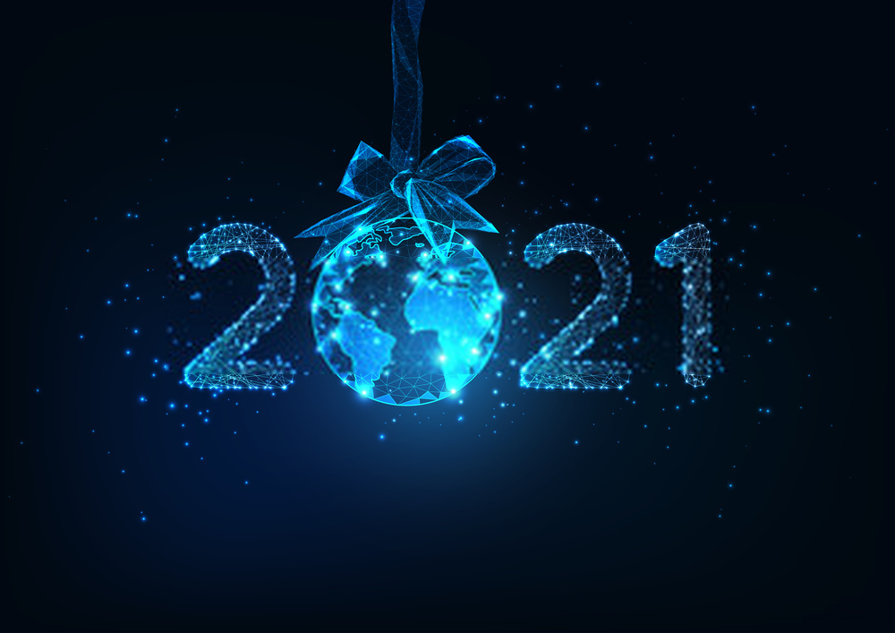 New year Wallpapers Archives   Happy New year Images Online 1000x707