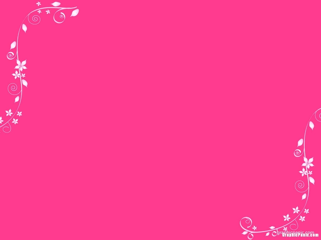 pink background 1024x768