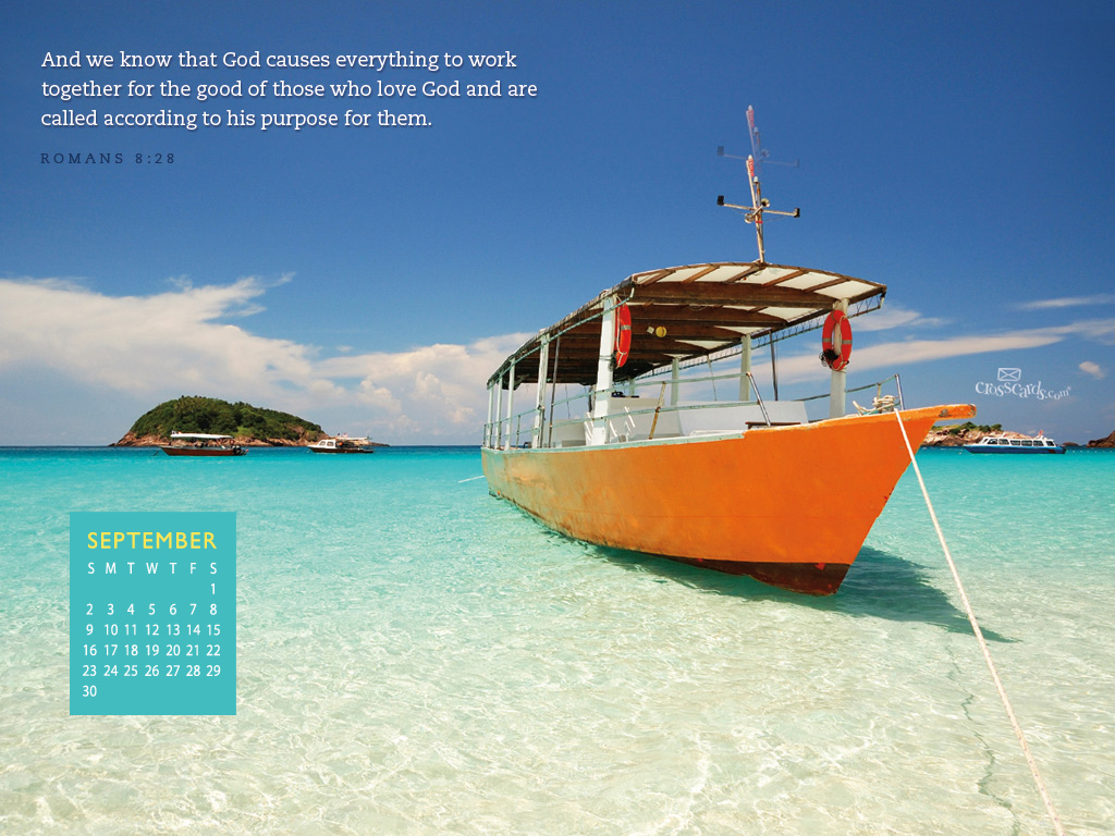 Crosscards Wallpaper Monthly Calendars 2015 2015   2015 Greeting Cards 1024x768