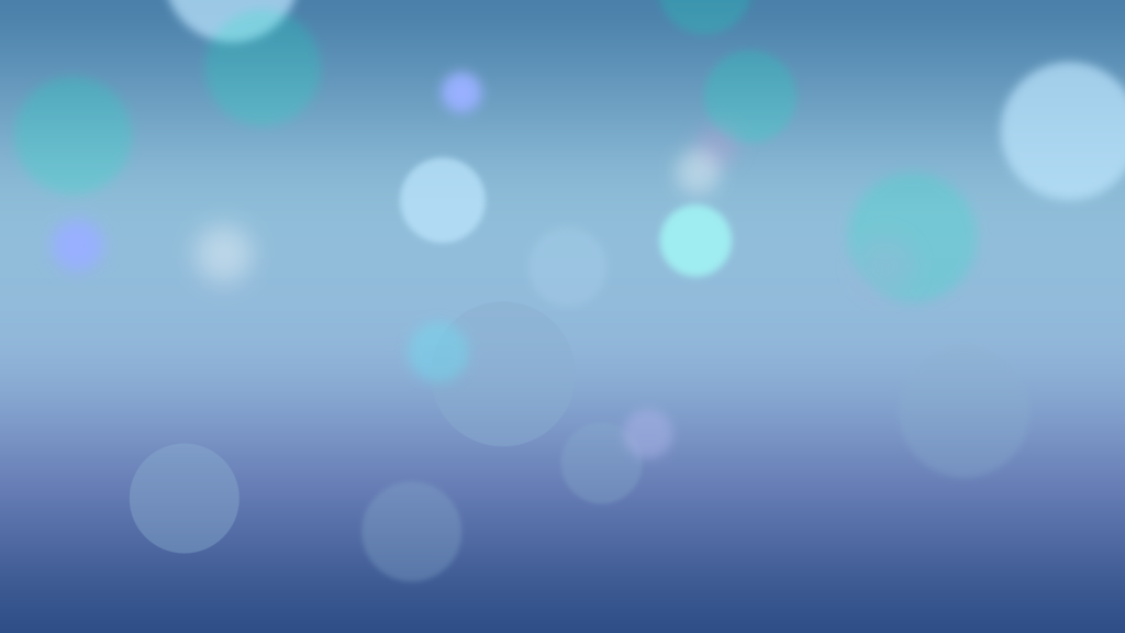 iOS 7 Widescreen HD Wallpaper by TheGoldenBox 1024x576