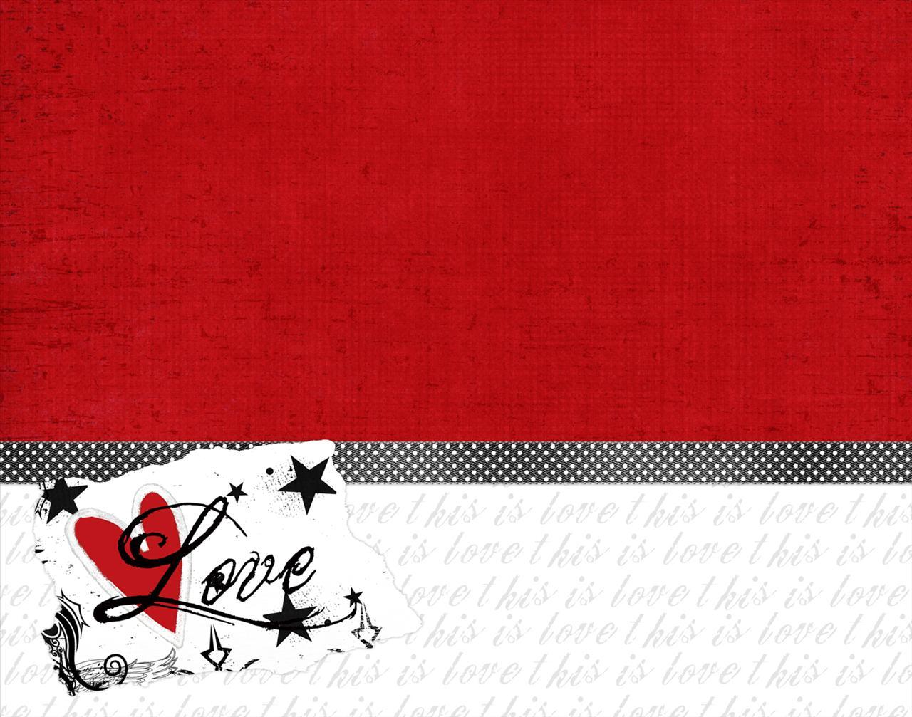 True Love Backgrounds Download HD Wallpapers 1280x1007