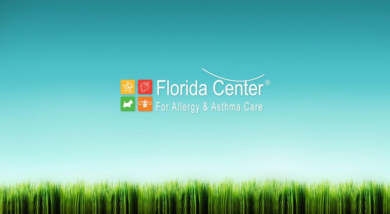 Florida Center For Allergy Asthma Care AS Ideas Studio 1500x822