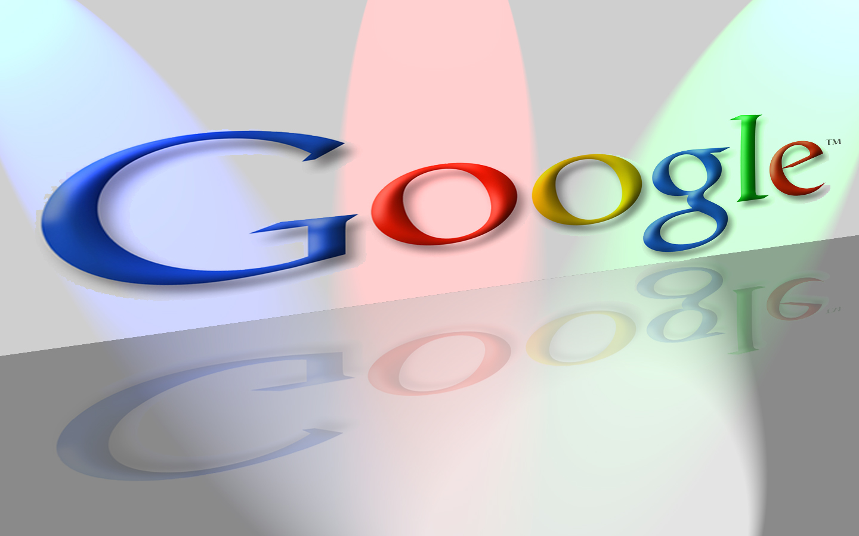 Google Wallpapers 2012 1440x900