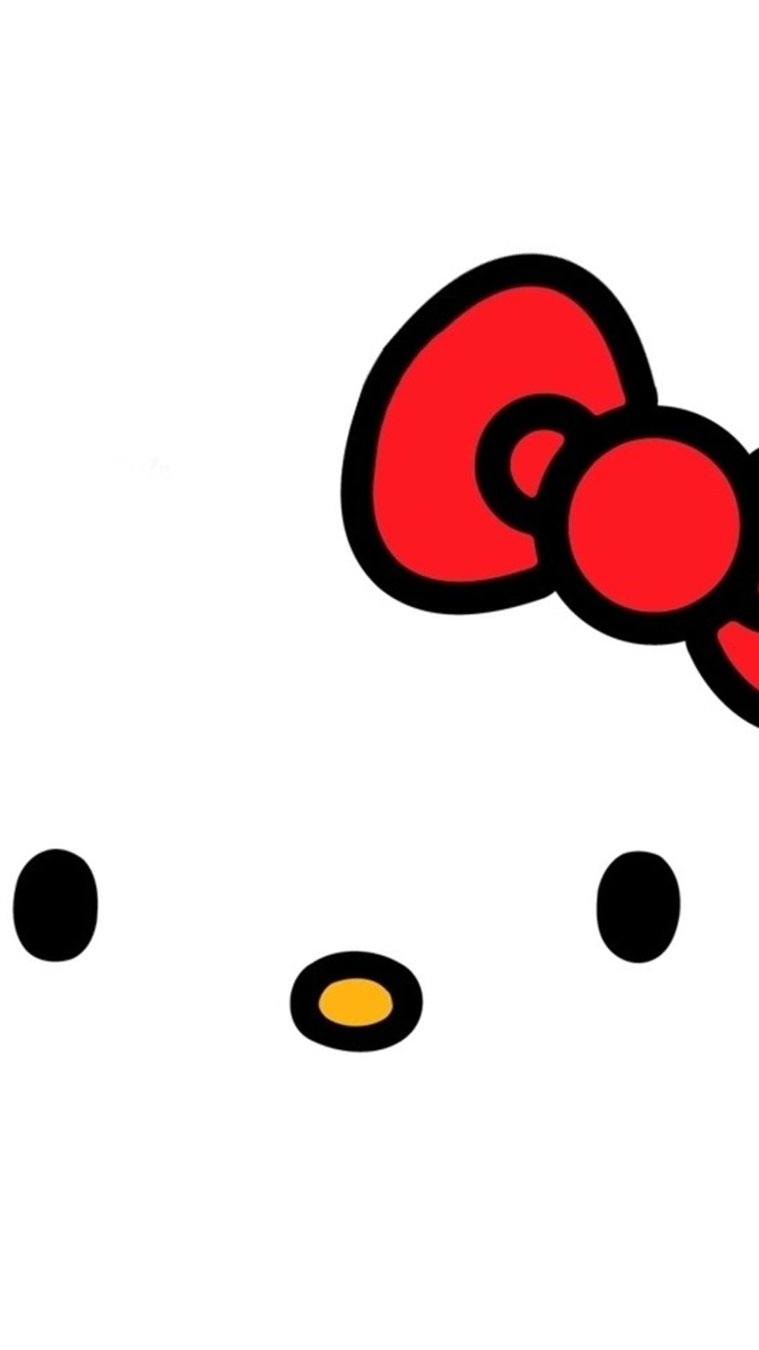 46 Hello Kitty Wallpapers For Free On Wallpapersafari