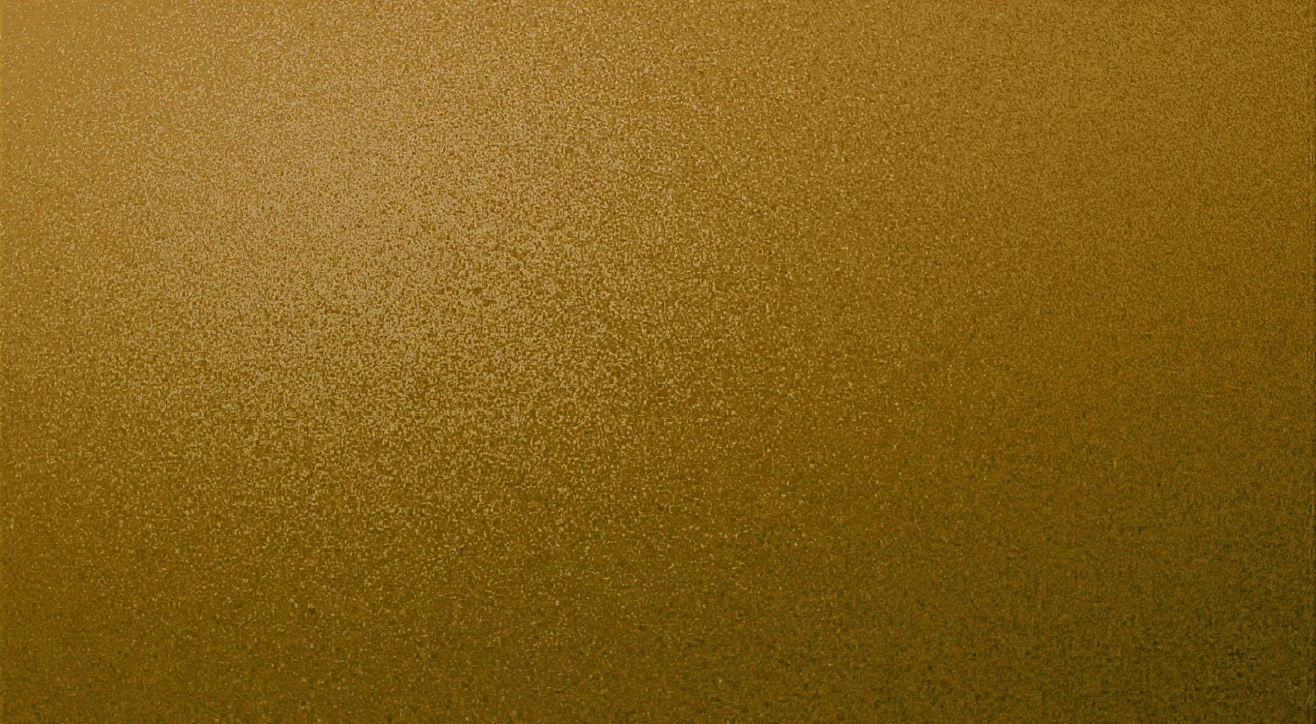 gold textured wallpaper 2015   Grasscloth Wallpaper 1920x1056