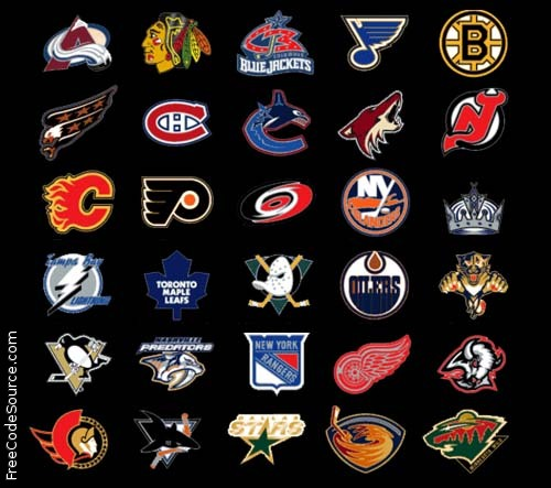 Nhl Background Download the background image 500x443
