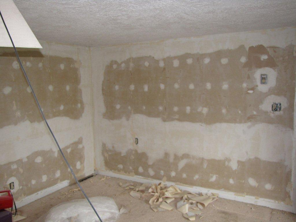 removal fabric softener from wallpaper removal with fabric softener 1024x768