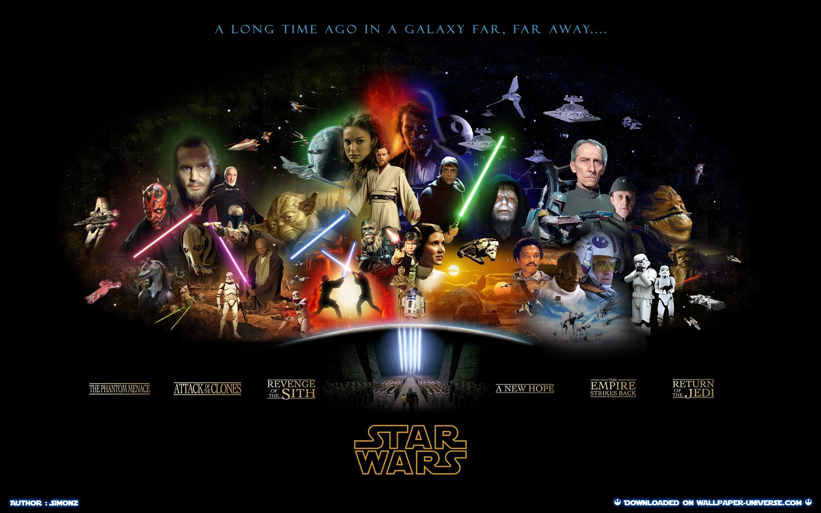 How Not To Screw Up Star Wars 7 1600x1000