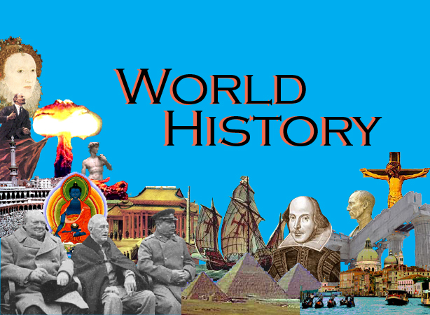 Index of pbootheMagnet World History 03 04Main Pages 614x450
