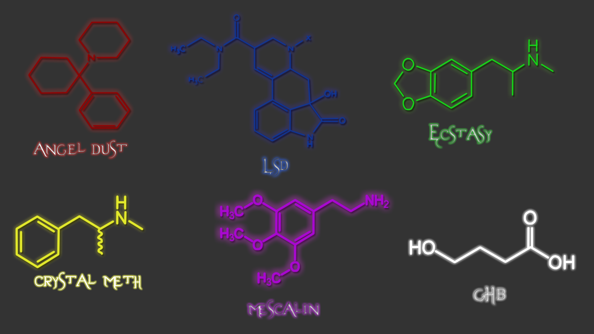 Chemistry Acid 1920x1080 Wallpaper High Resolution 1920x1080