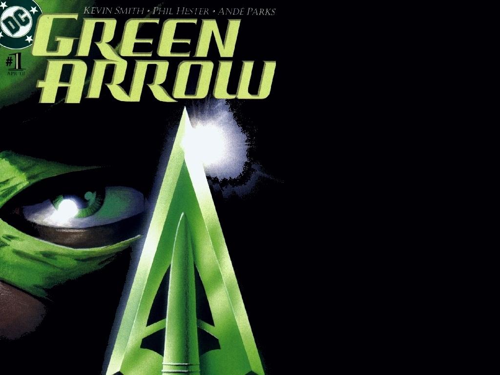 Green Arrow Logo Wallpaper Jw green arrow jpg wallpaper 1024x768