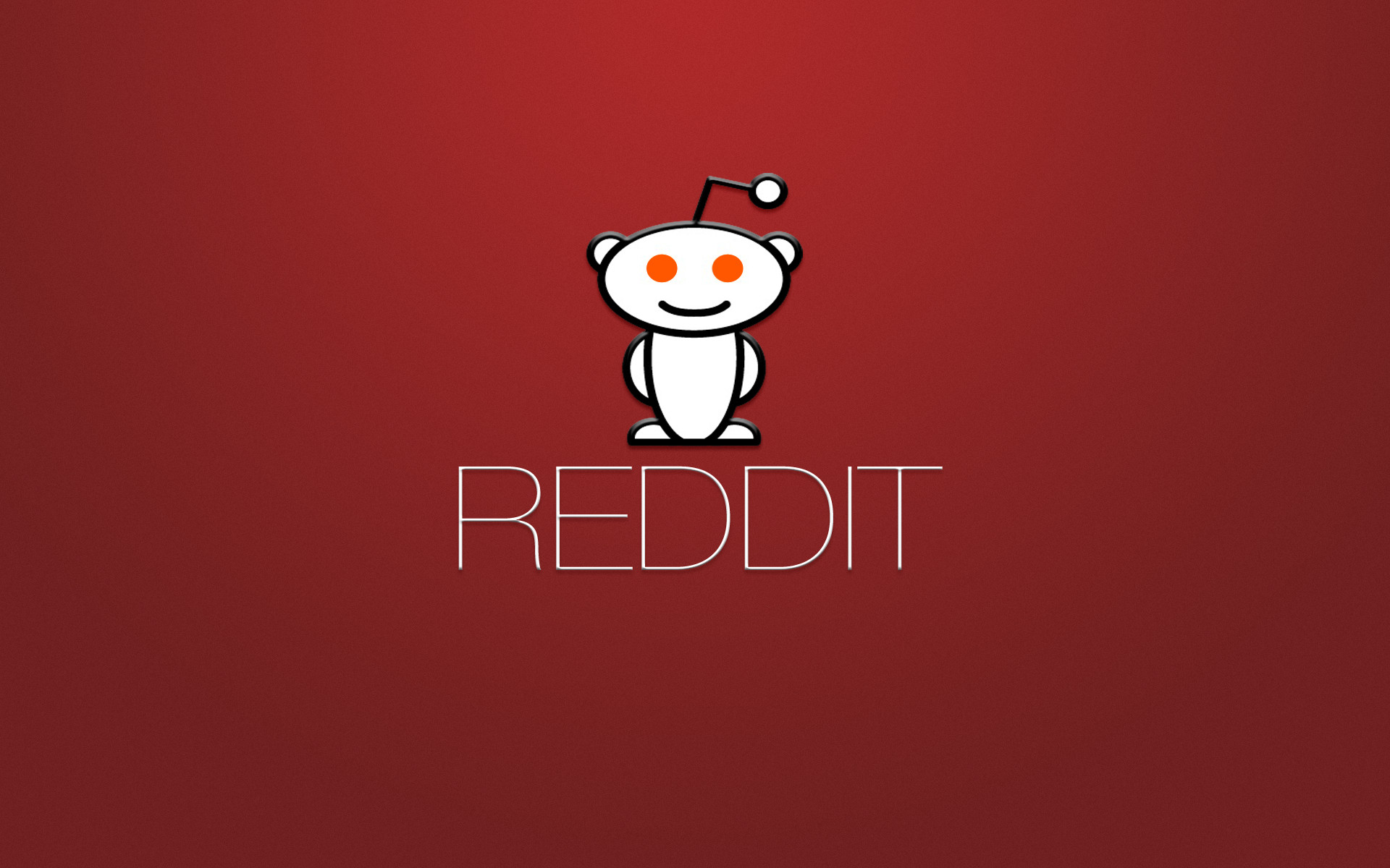 Cool Pc Backgrounds Reddit