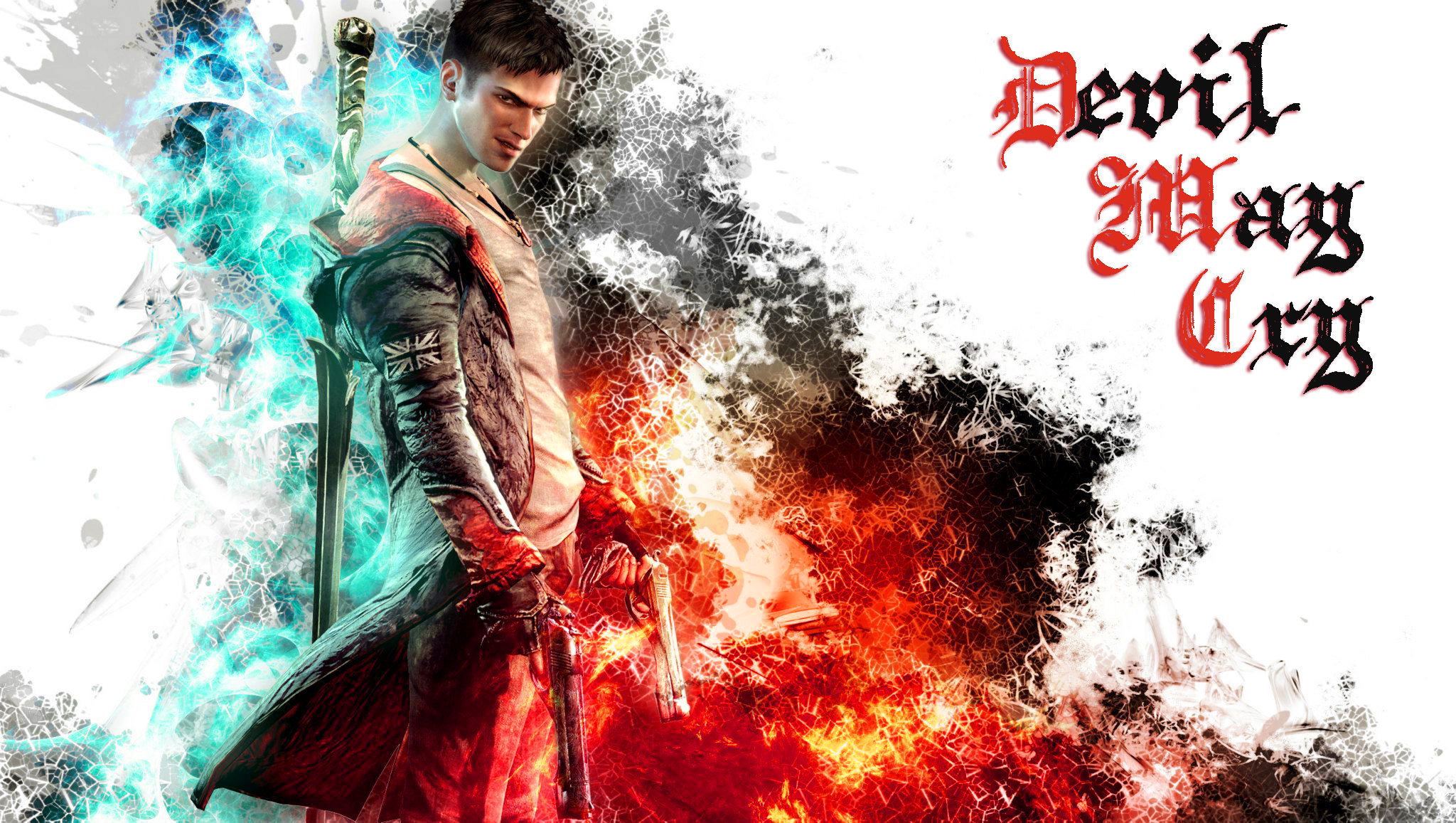 DmC Devil May Cry Review 2048x1157