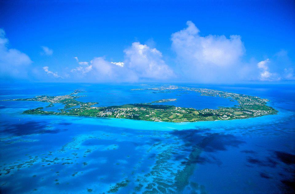 Bermuda to host 2017 Americas Cup Scuttlebutt Sailing News 960x632