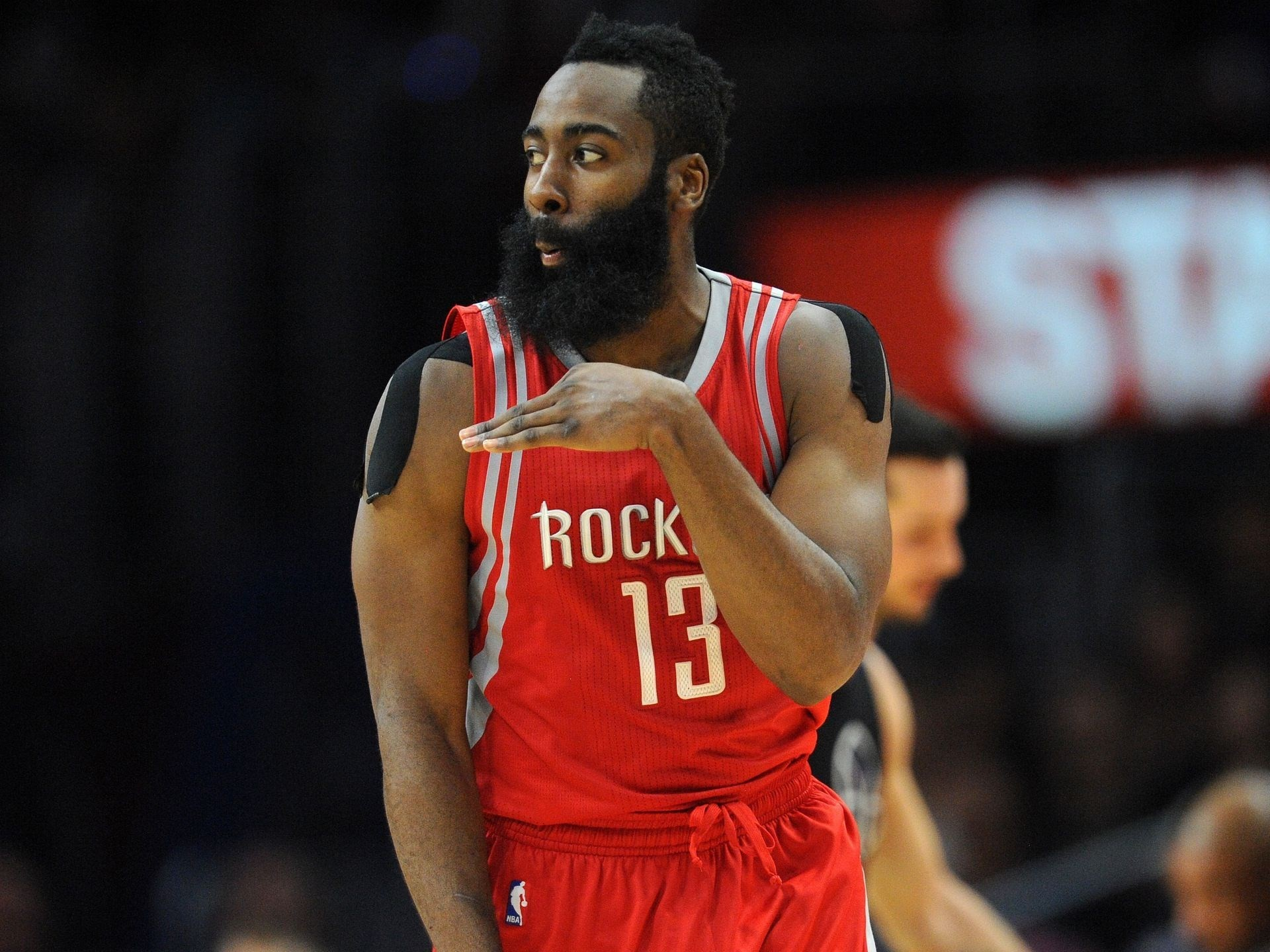 New James Harden Wallpapers Download High Quality HD Images 1920x1440
