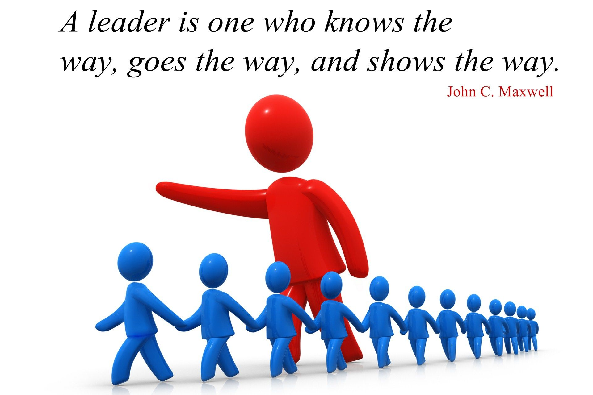 Pretty cool 70 Leadership Quotes in Photos HD Wallpaper 1920x1280