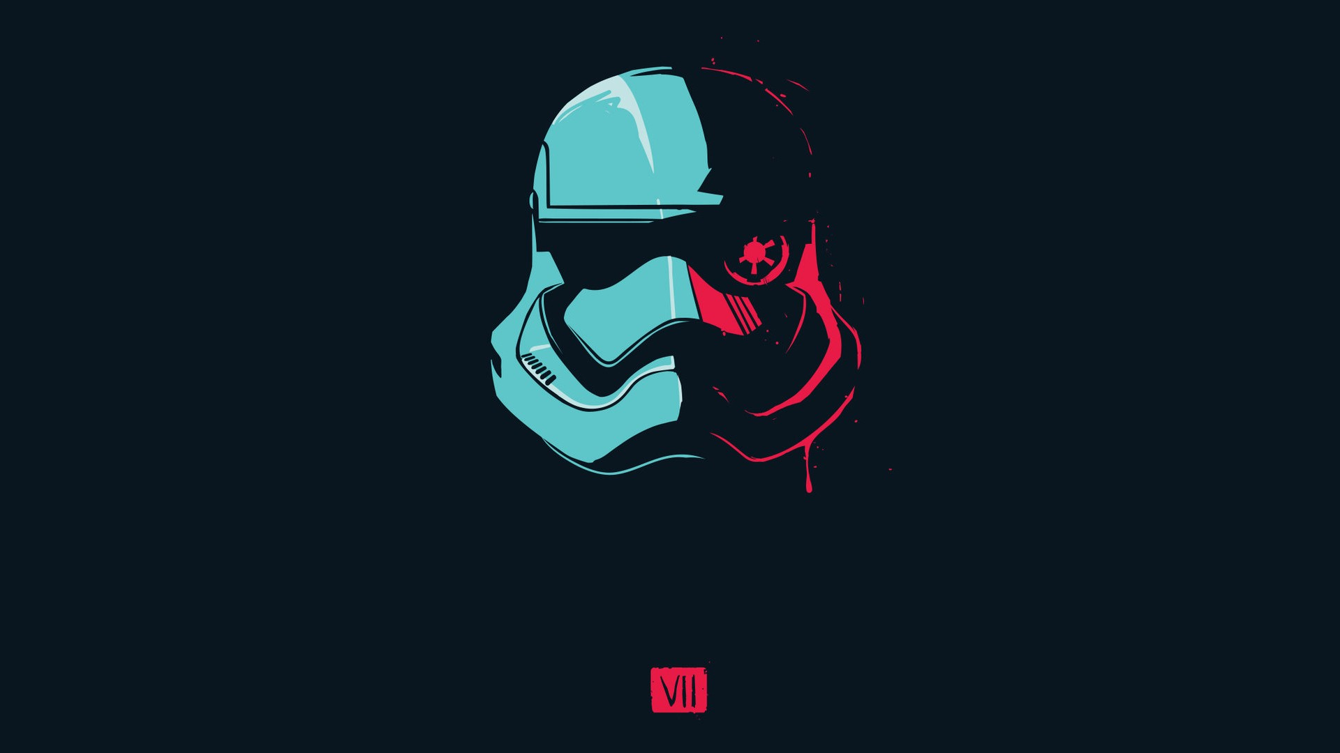 Free Download Star Wars Episode Vii The Force Awakens Wallpapers