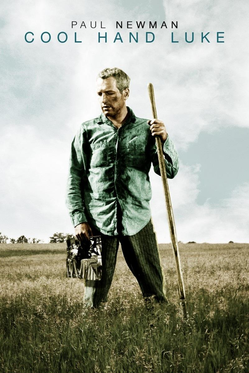 Cool Hand Luke Movie Poster Fbb Photo Background Wallpapers Images 800x1200