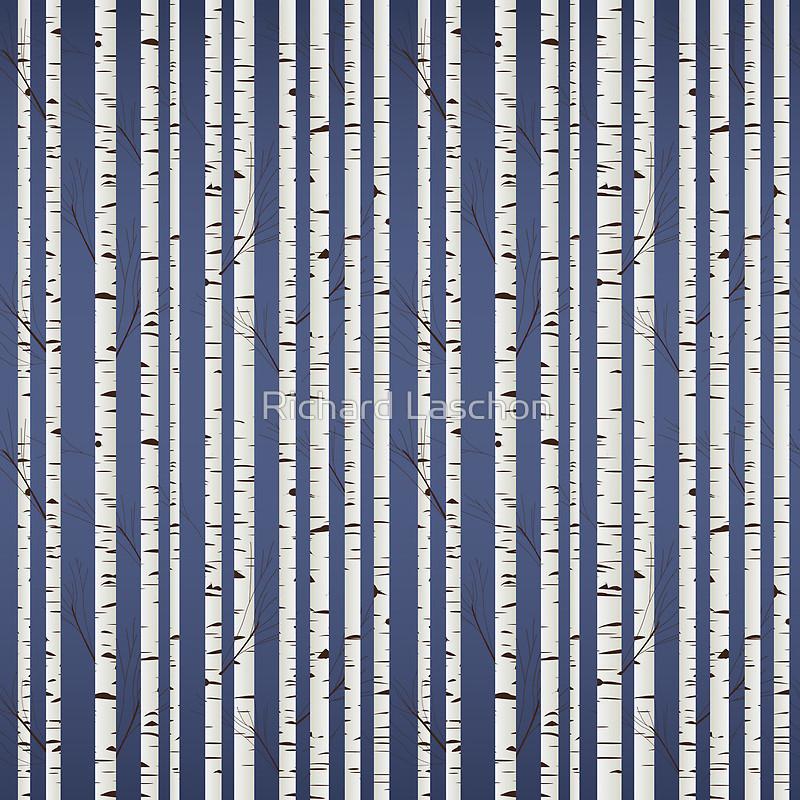 Related Pictures birch shoes birch bark birkenrinde vogelnetz bird net 800x800