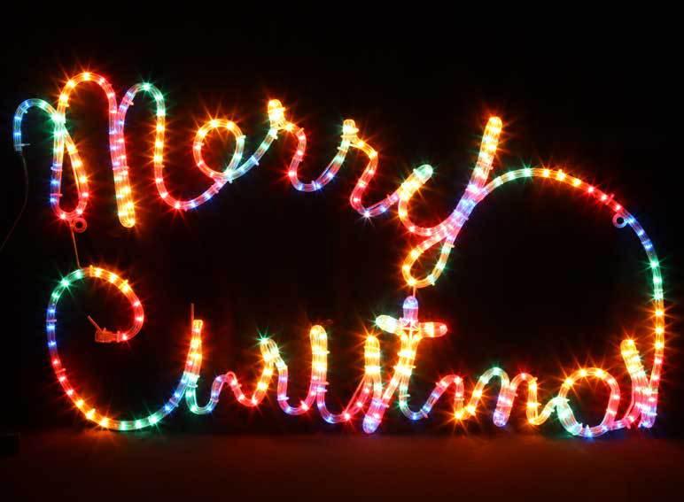 Bible Animated Lhristmas Lights And Christmas Animated Wallpapers 772x567