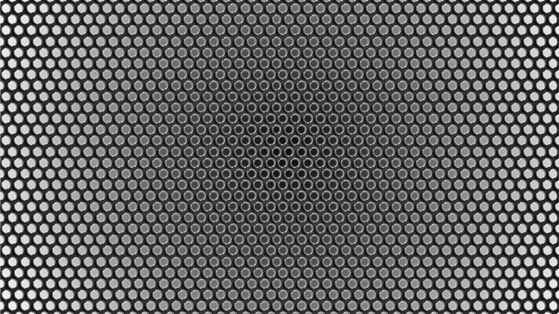 metal patterns templates textures metallic wallpaper background 1920x1080