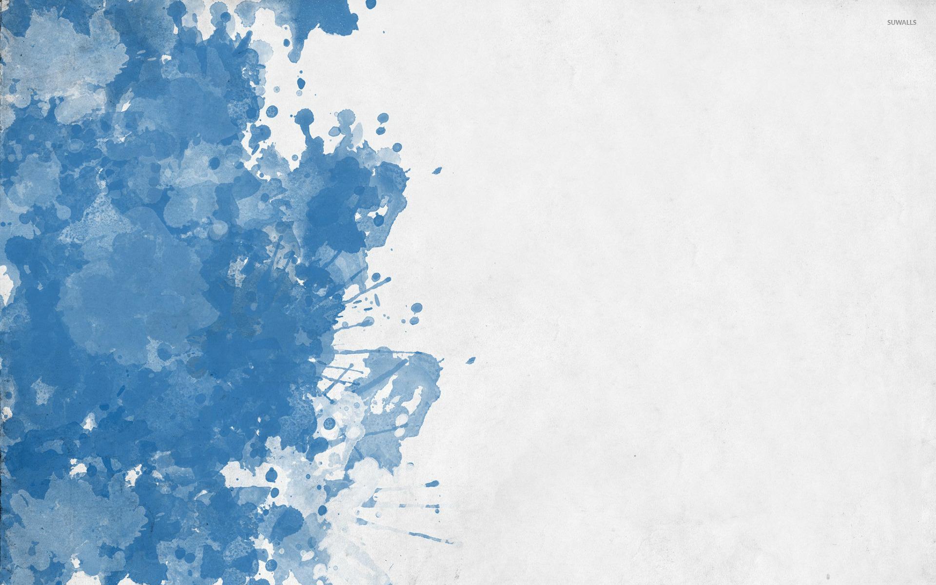 Paint Splash HD Desktop Wallpaper 18192   Baltana 1920x1200