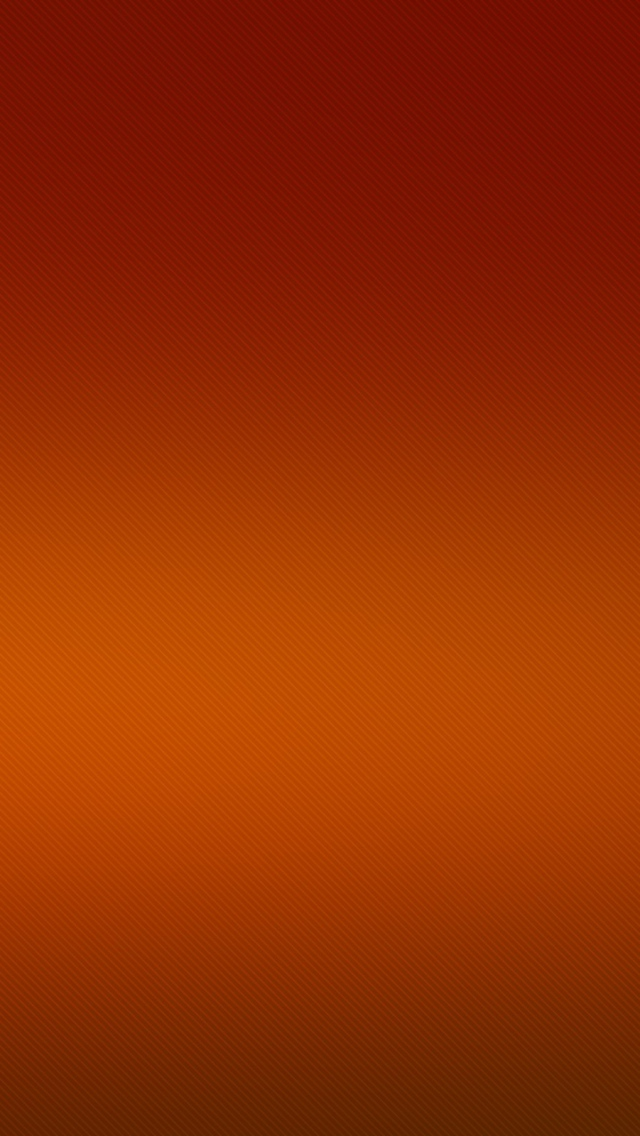 Download Wallpaper 640x1136 solid color bright lines iPhone 5S 5C 640x1136
