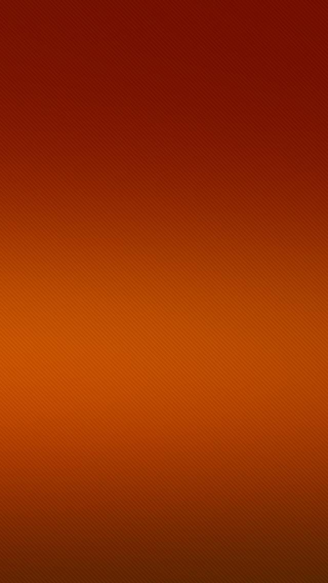 Plain Color Iphone Wallpaper