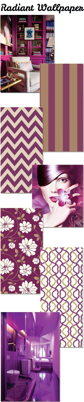 Radiant Wallpaper Wallpaper Pinterest 600x2835