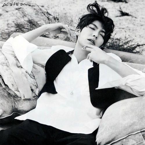 Kim Woo Bin images Kim Woo Bin HD wallpaper and background 500x500