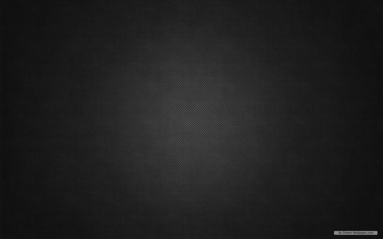 Free Black Background Wallpaper - WallpaperSafari