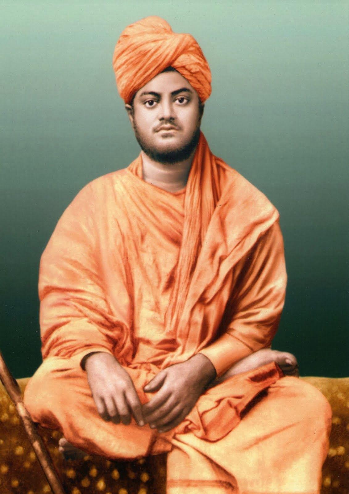 vivekananda Gurudev Swami vivekananda Swami vivekananda 1131x1600