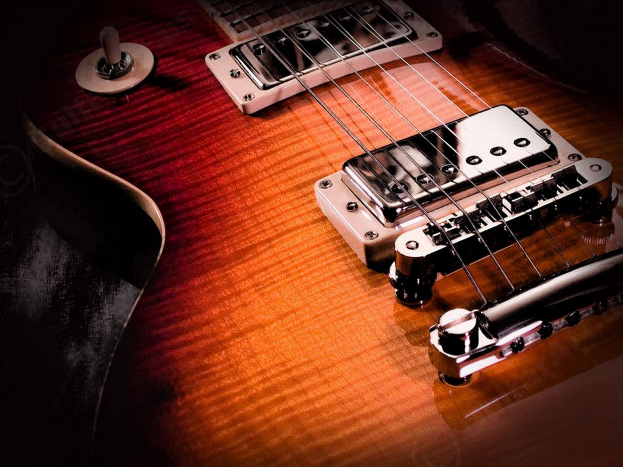 electric guitar wallpaper 793737 electric guitar wallpaper 793668 1280x960