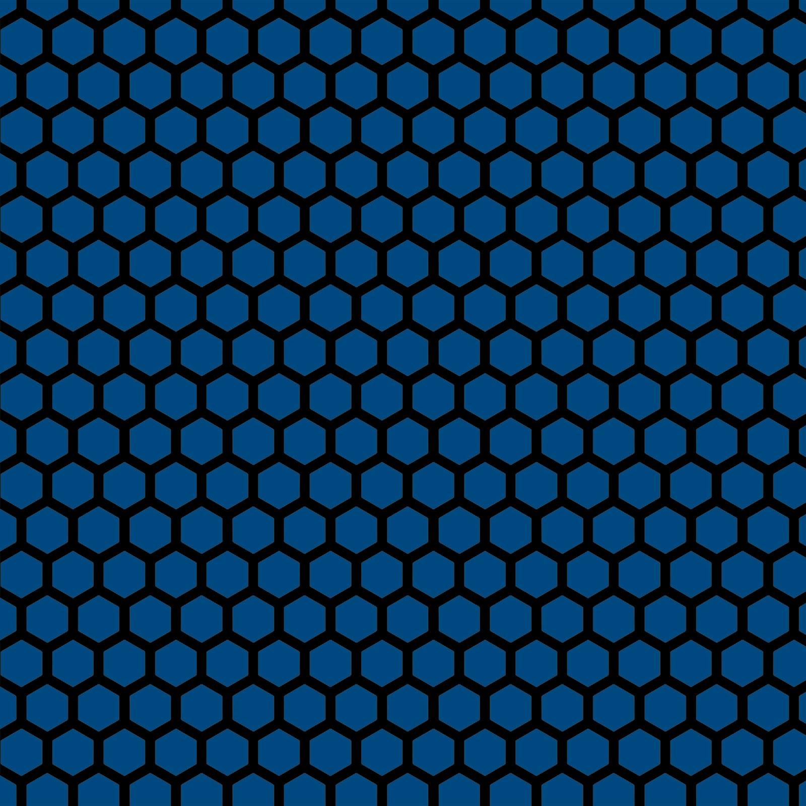 Hexagon Wallpapers - WallpaperSafari