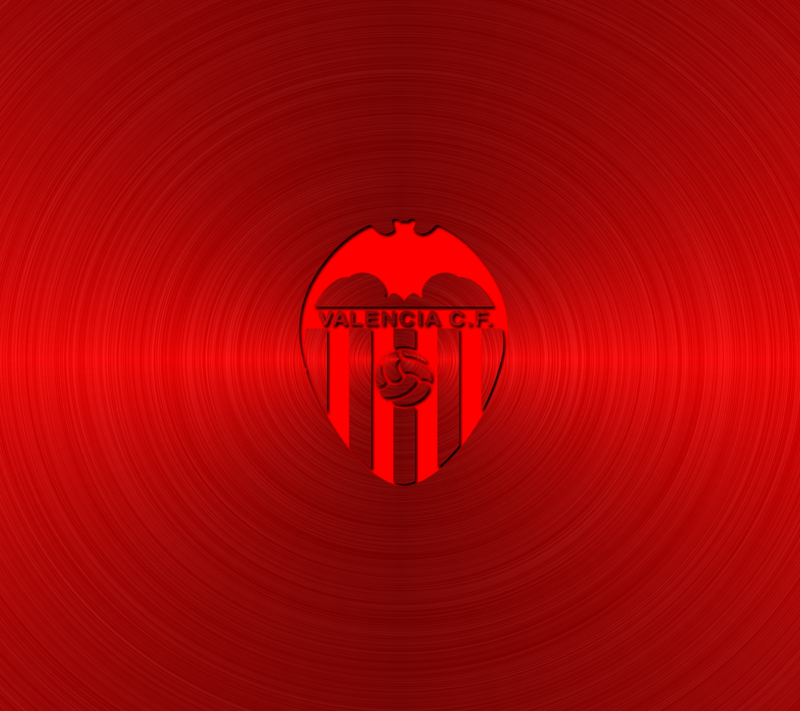 Valencia wallpaper Moto g by Kellyphonic 800x711