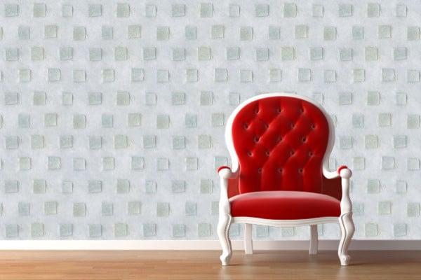Devine Repositionable Wallpaper WallpaperSafari
