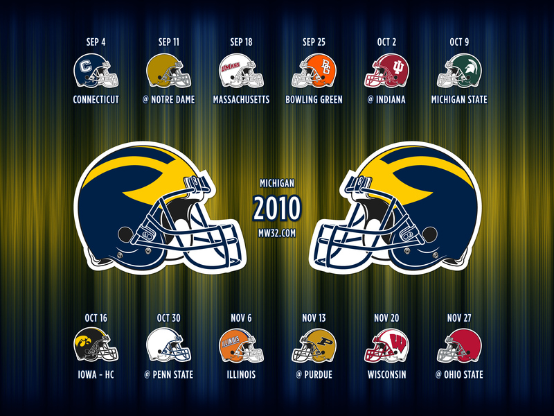 httpplaye2bloguezcomplaye24003647michigan wolverines wallpaper 800x600