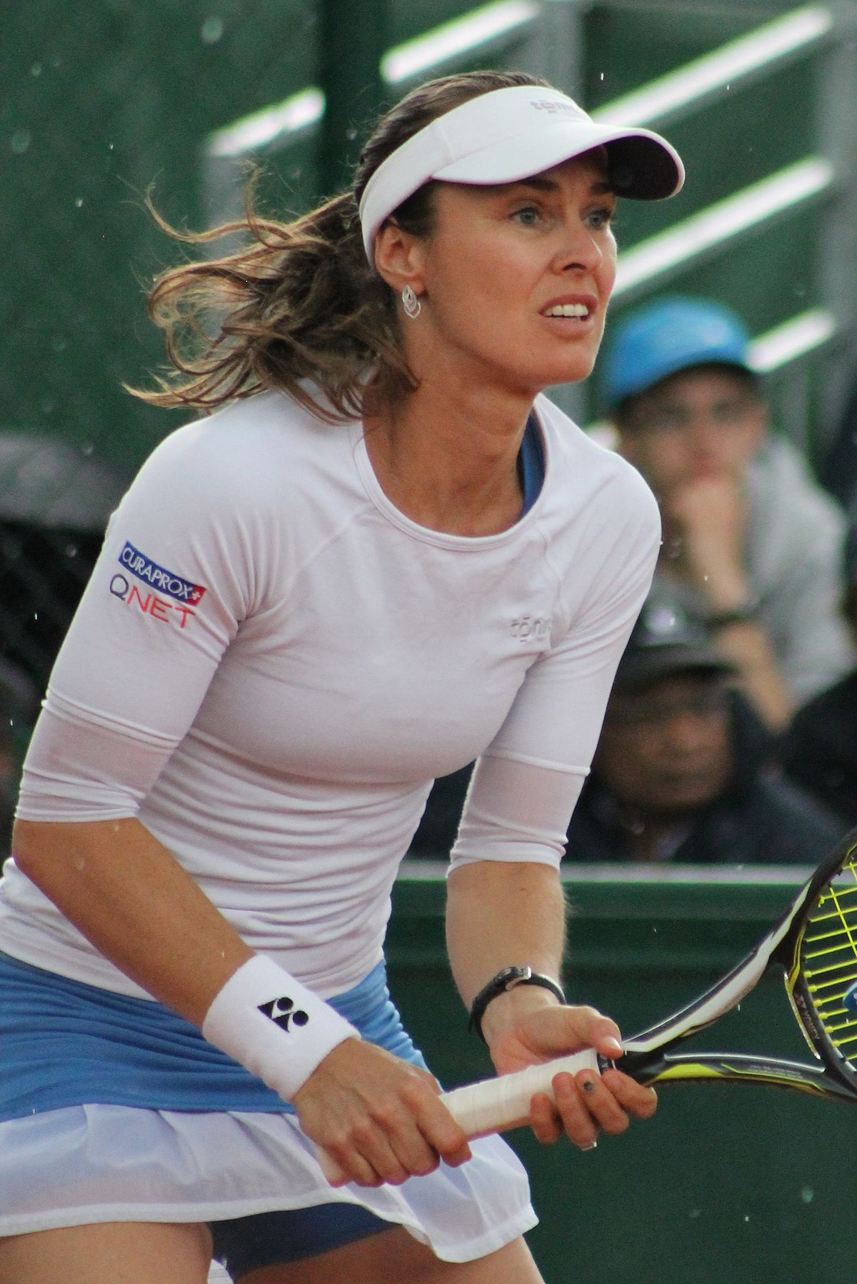 30 best wallpaper images about Martina Hingis tennis player 1200x1798
