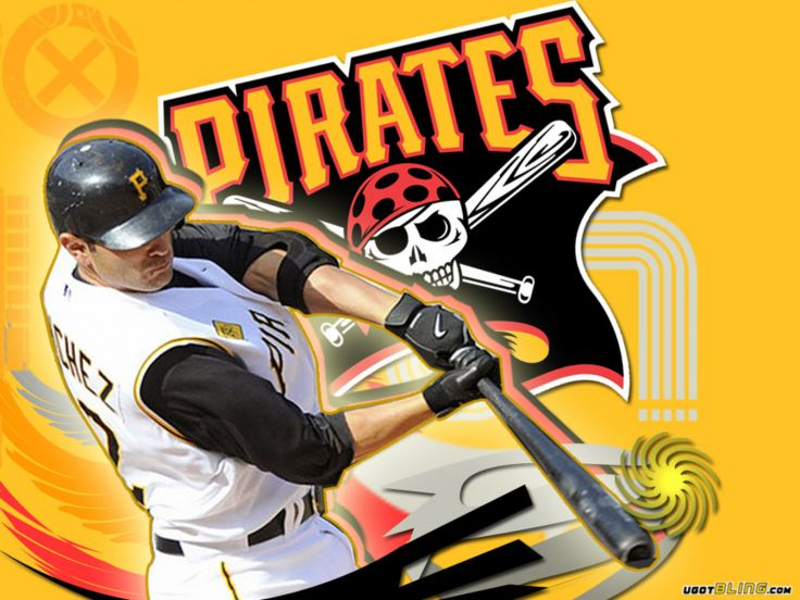 PITTSBURGH PIRATES baseball mlb fr wallpaper background 736x552