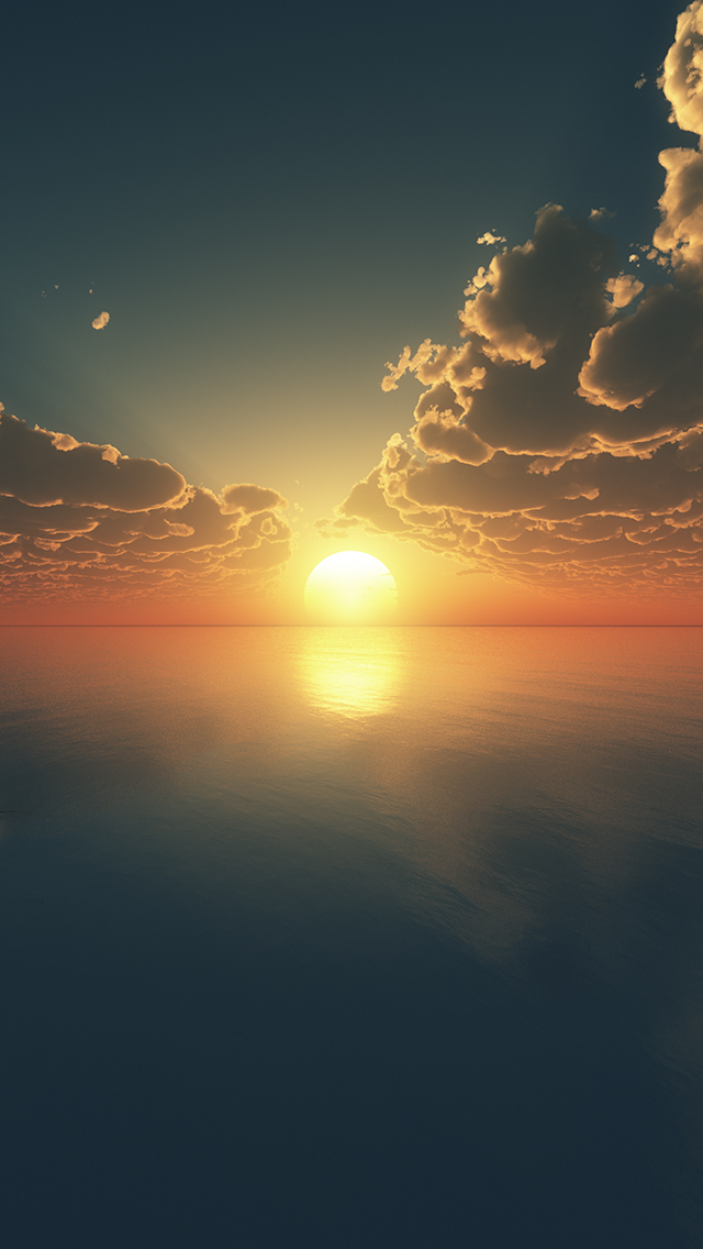 Hd Iphone Wallpaper Tumblr 640x1136