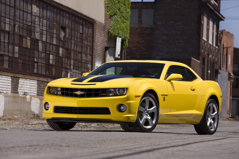 Cars Chevrolet 30002000 Wallpaper 853633 3000x2000