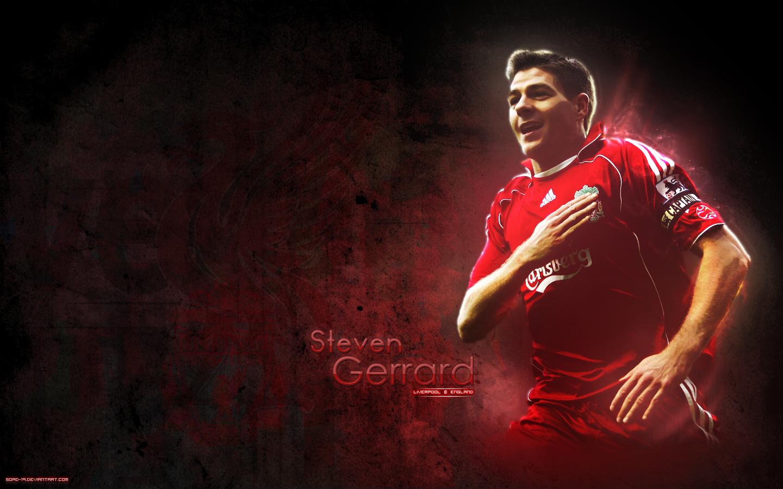 Liverpool Wallpaper HD   screenshot 1440x900