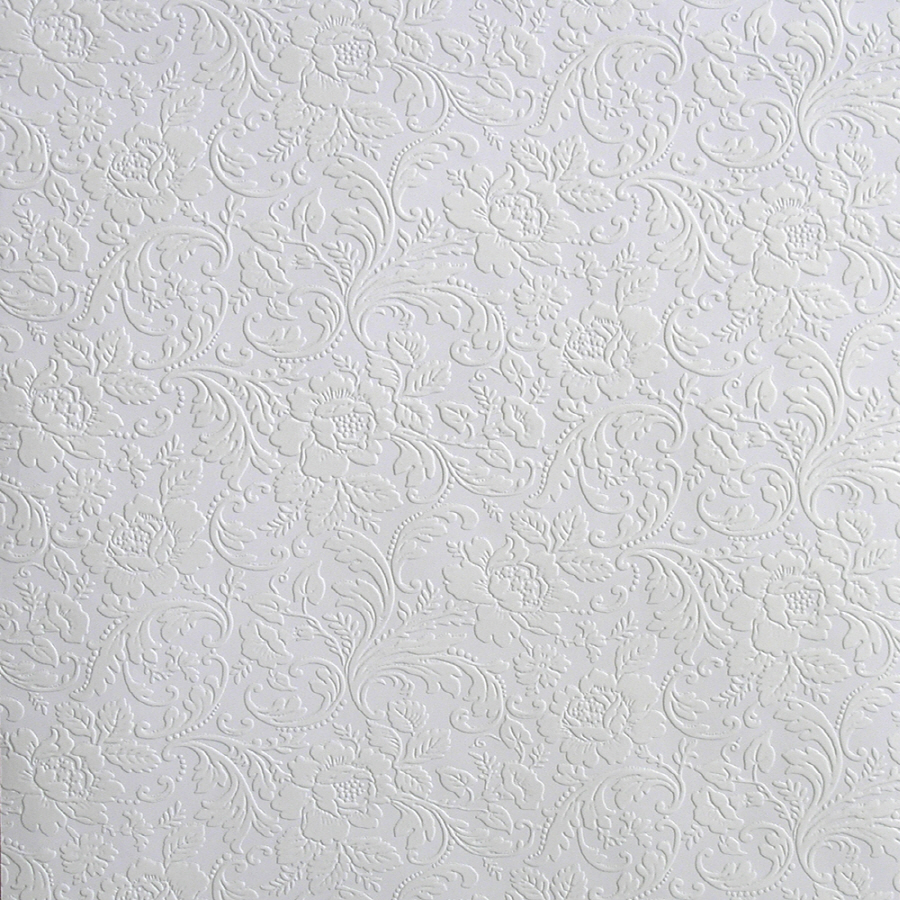 Lowes Paintable Textured Wallpaper Prices 900x900