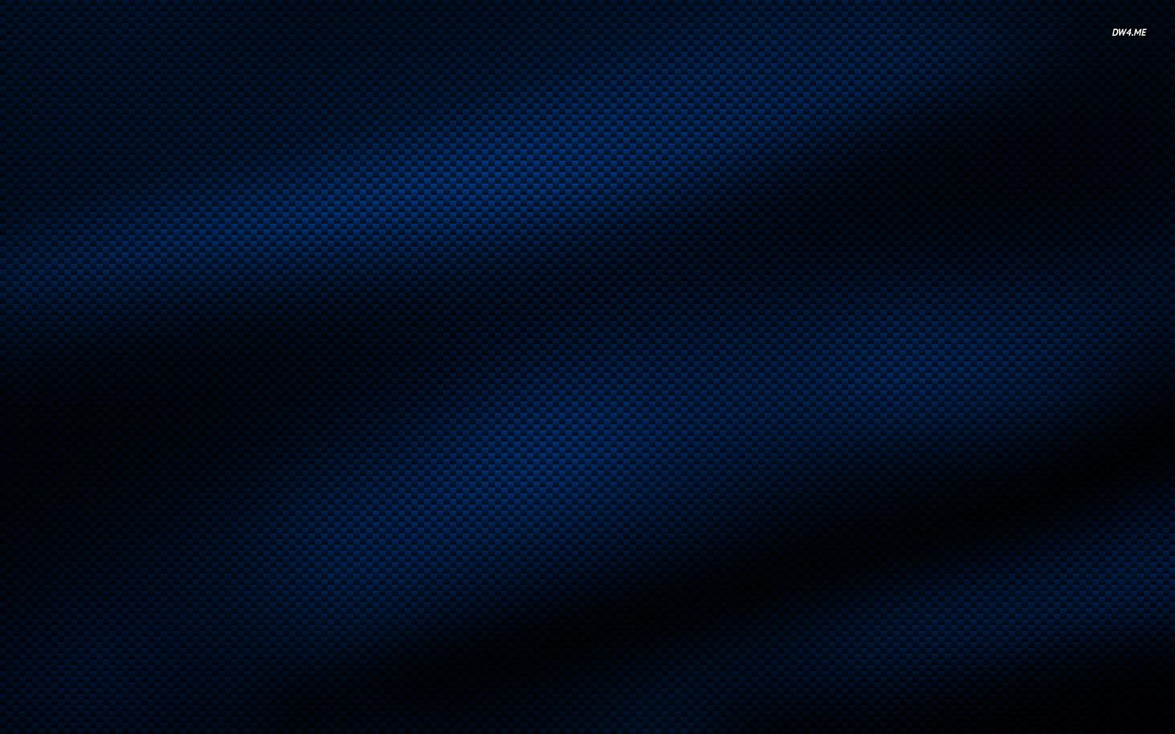 Carbon fiber fabric wallpaper 1920x1080 Carbon fiber fabric wallpaper 1680x1050