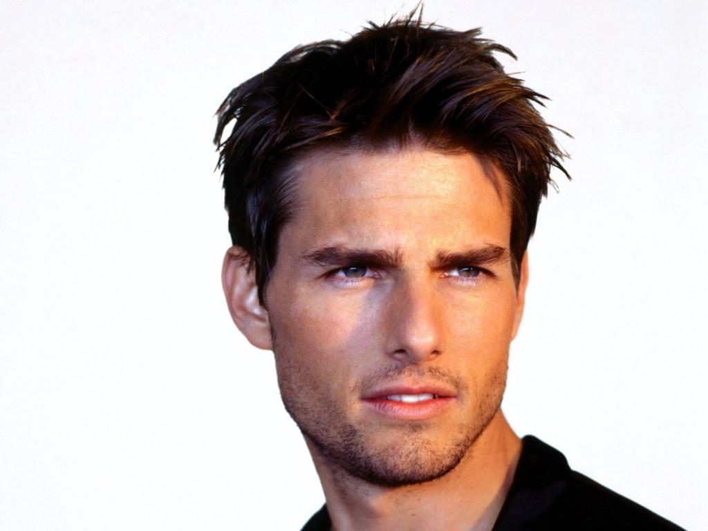 Cool Tom Cruise Wallpaper Wallpupcom 1024x768