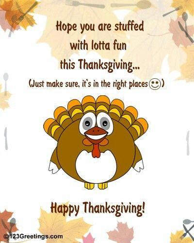 Wallpaper Tweety Thanksgiving Wallpapersafari