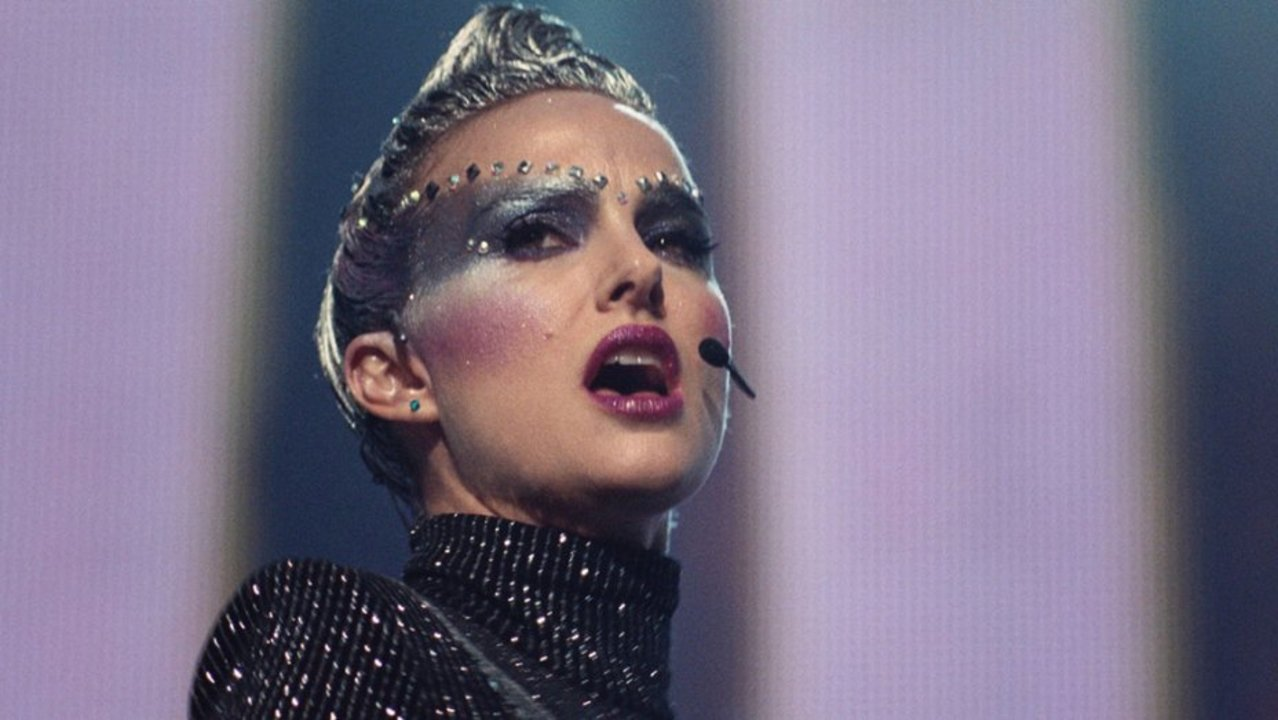 Vox Lux Movie Rating TV SHOWS AIRING 1278x720